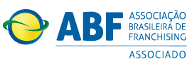 logo abf - e commerce