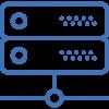 Hospedagem de sites, emails profissionais, cloud e armazenamento