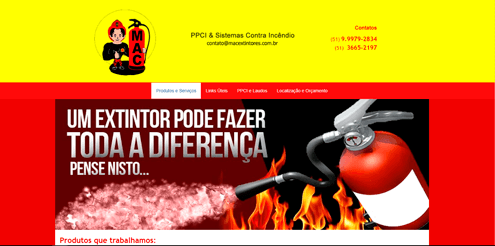 http://macextintores.com.br/