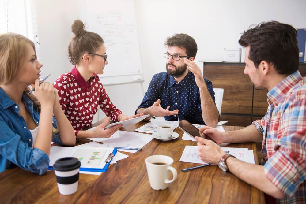 5 dicas poderosas para fazer a estratégia digital do seu negócio