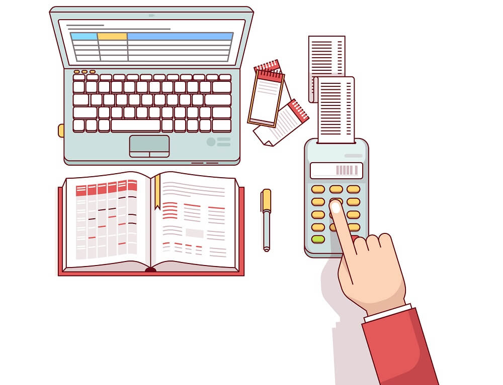 planejamento de custos para sua franquia