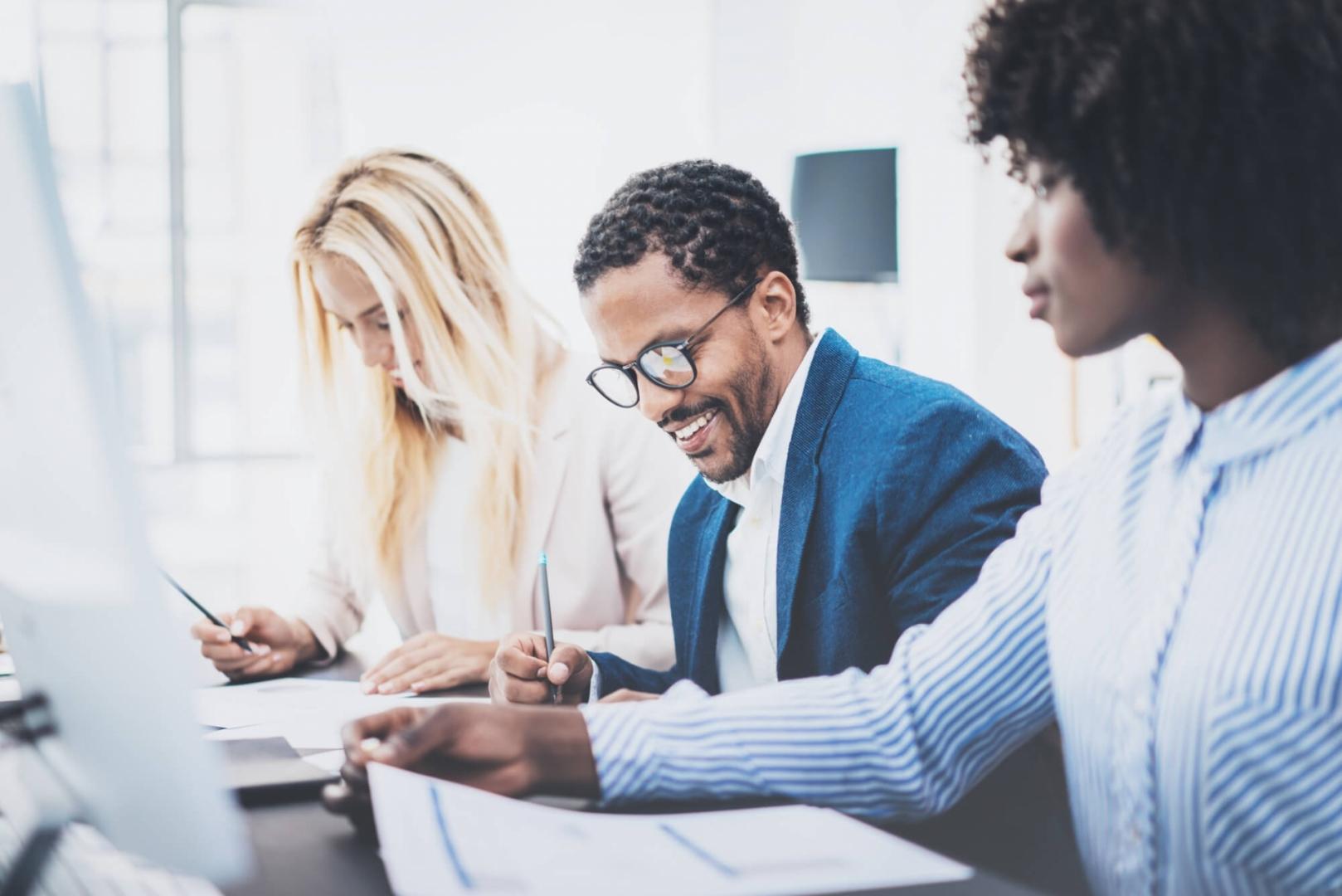 6 caminhos para expandir sua empresa e aumentar os lucros