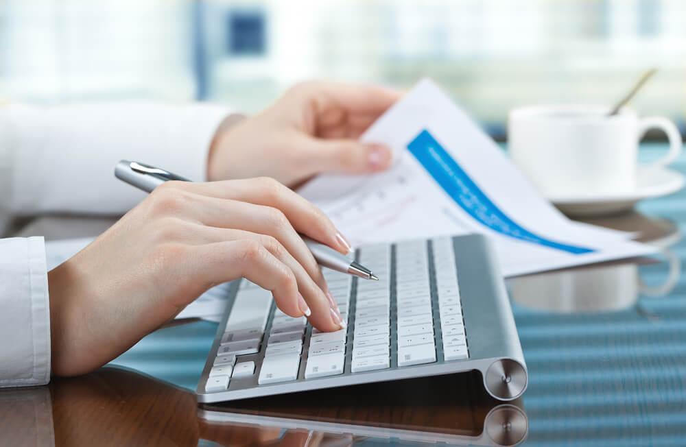 6 melhores formas de levantar capital para abrir um negócio