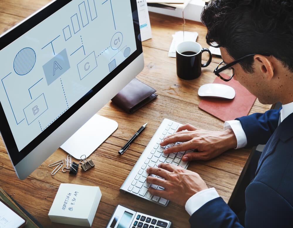 7 dicas de prospecção de clientes para aumentar suas vendas