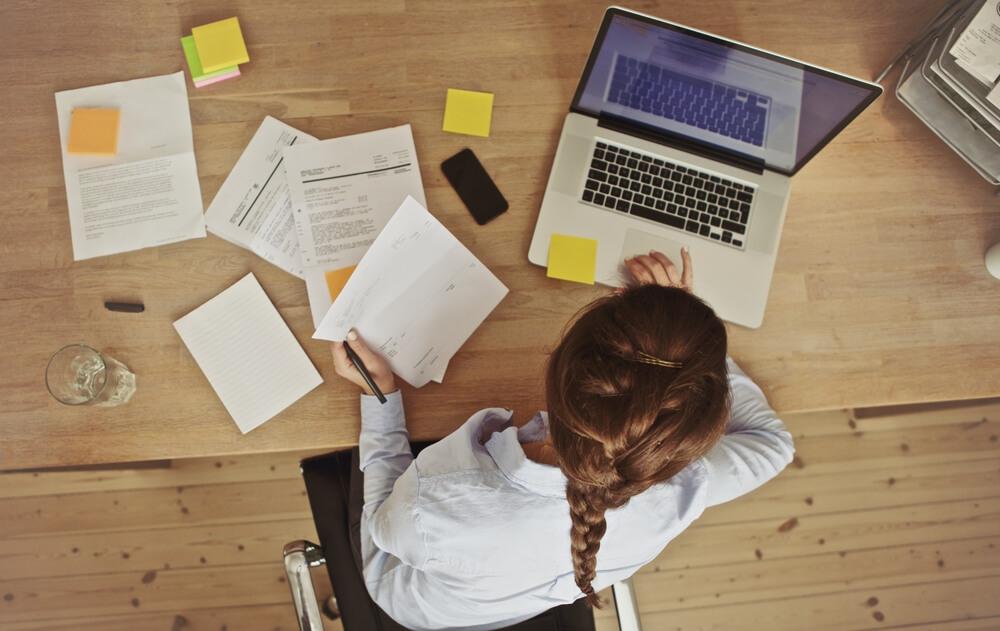 7 dicas para começar a empreender com pouco dinheiro