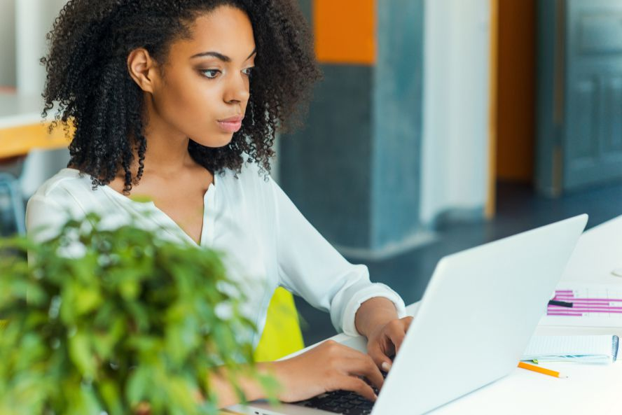 7 dicas para melhorar a experiência do cliente em seu site