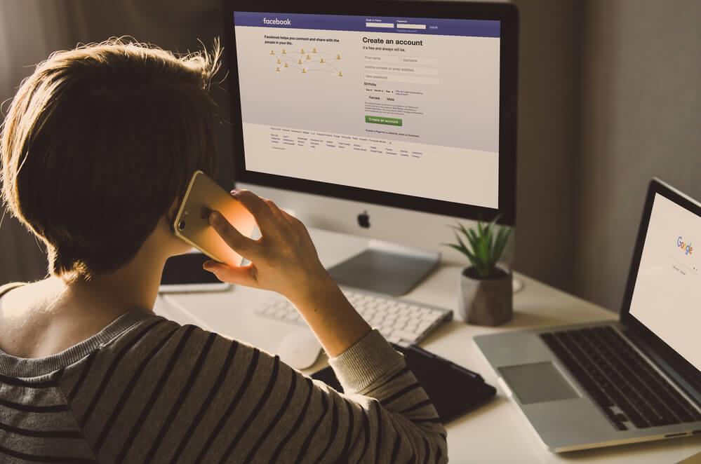 7 erros nas redes sociais que podem prejudicar a sua estratégia