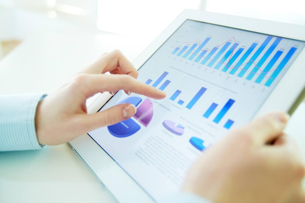 7 estratégias de Marketing para fortalecer pequenas empresas