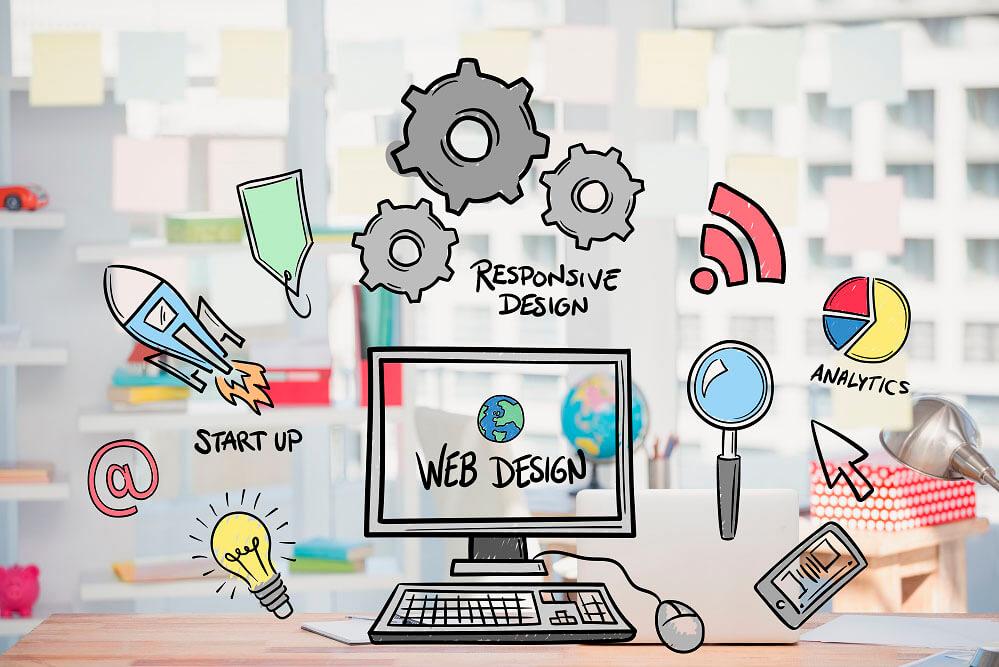 WIX: Criação de Sites passo a passo