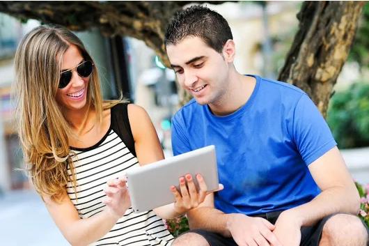 Como criar um blog e ter fama na internet