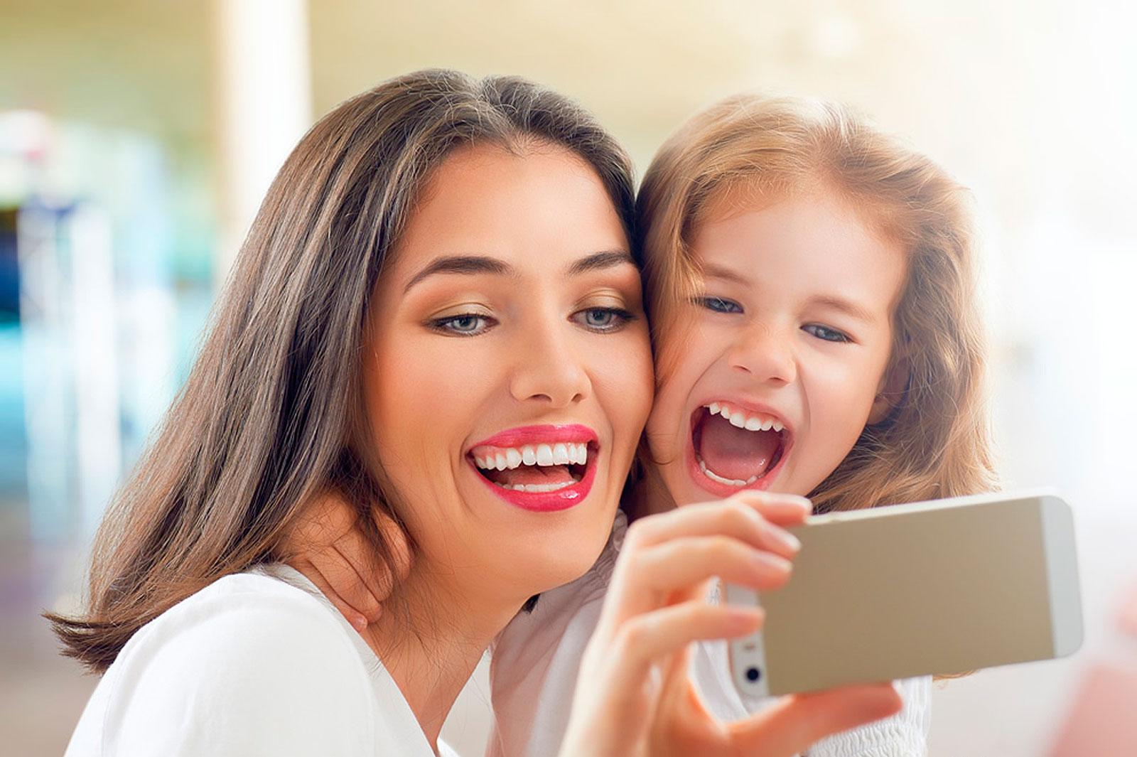 Dá tempo de criar site para o Dia das Crianças