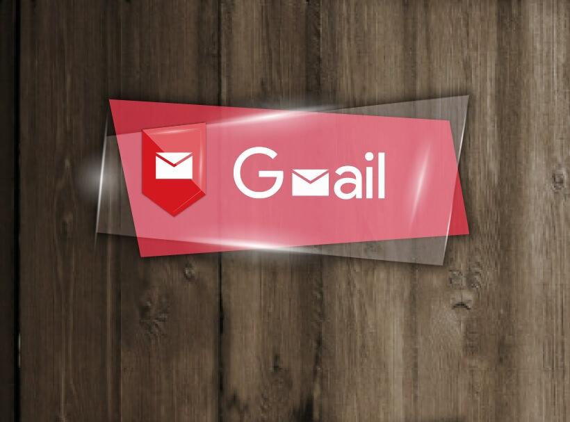 Gmail veja a melhor opção do Gmail GRÁTIS