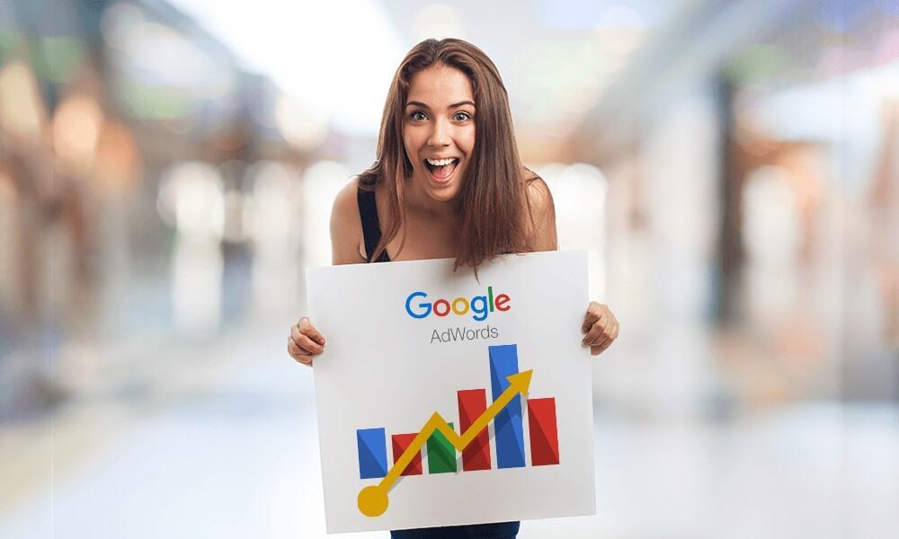 O que é Google AdWords