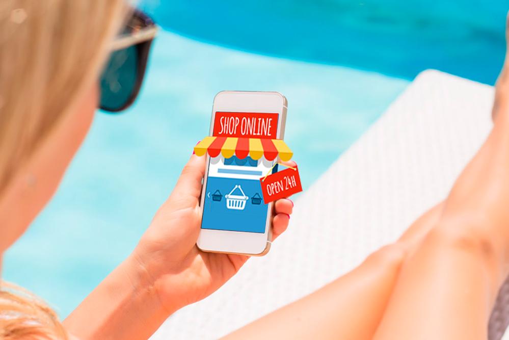 5 dicas para você sair de férias e deixar seu site e redes sociais trabalharem por você