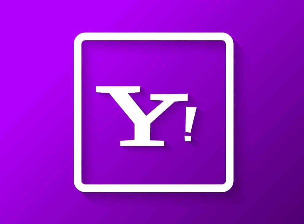Yahoo mail veja a melhor opção do Yahoo GRÁTIS