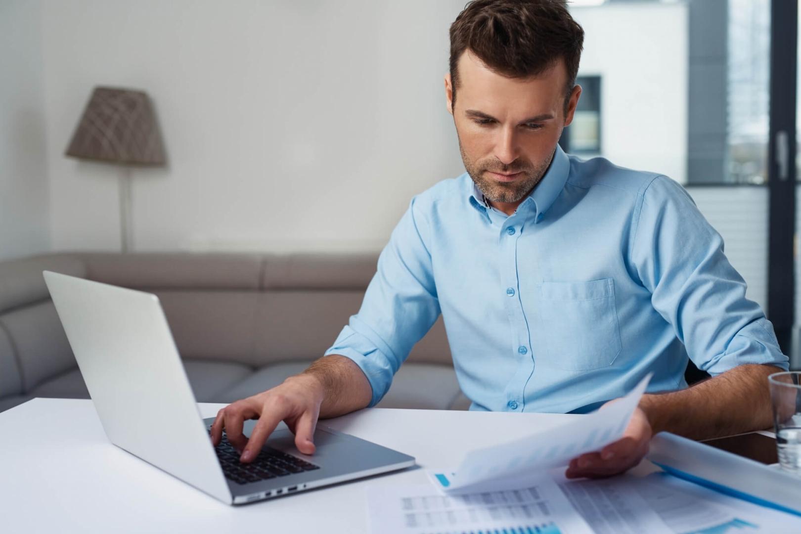 A importância da pesquisa de mercado para os profissionais autônomos