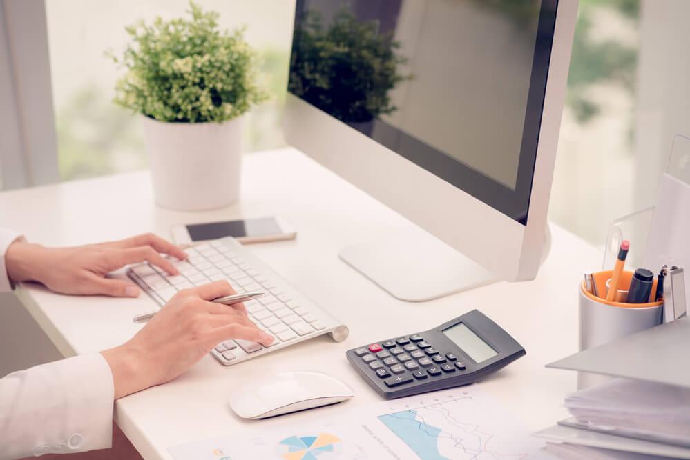 A importância do planejamento de Marketing Digital para aumentar as vendas