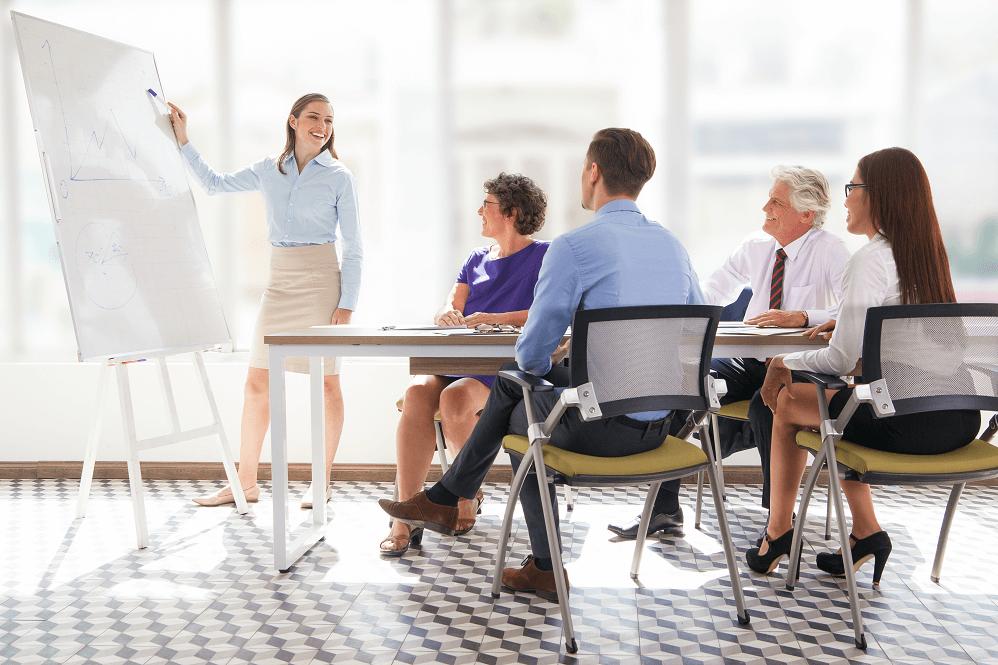 5 dicas de administração financeira para sua franquia