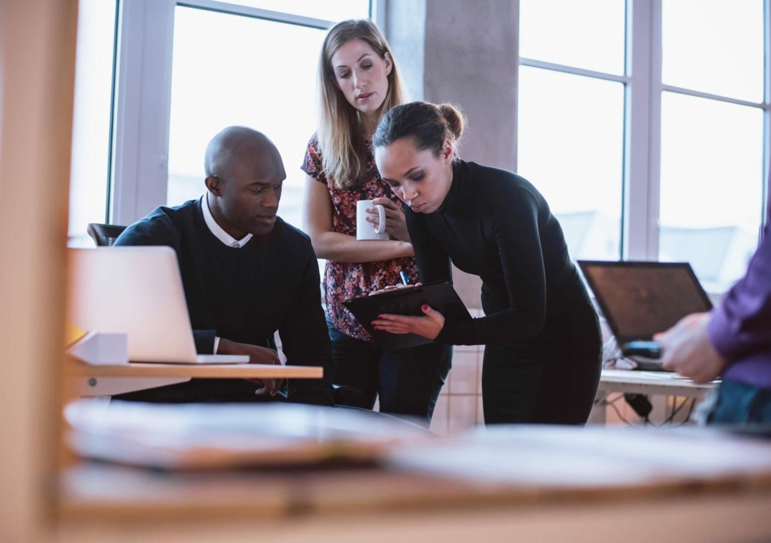 Benchmarking: o que você perde em não fazer análise de concorrência