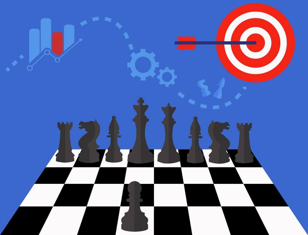 Cauda Longa na estratégia de SEO