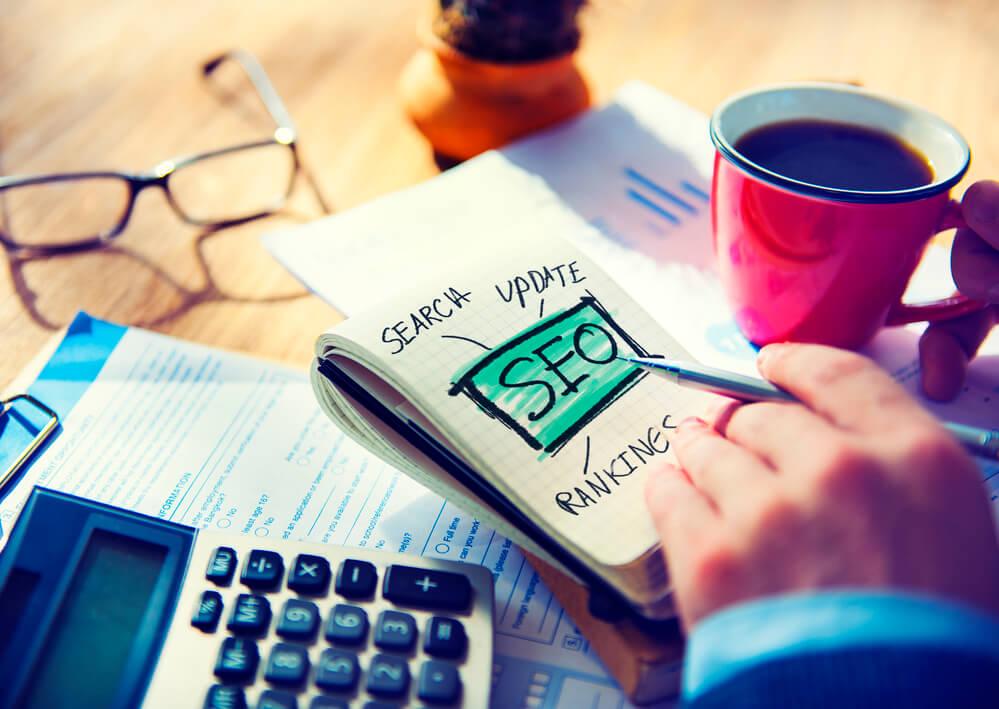 Como escolher uma plataforma de e-commerce pensando em SEO?