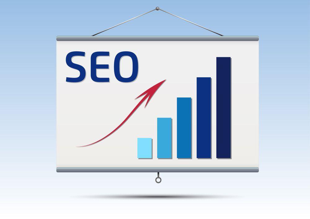 Como estratégias de SEO podem aumentar as vendas?