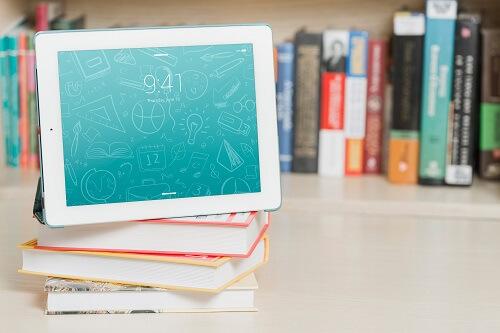 como gerar Leads com E-books
