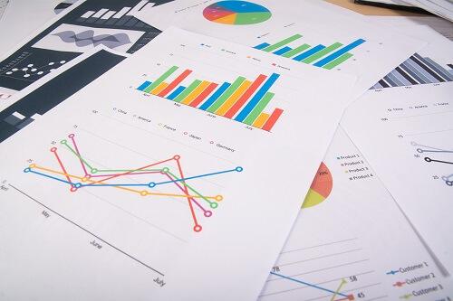 como gerar Leads com Relatórios