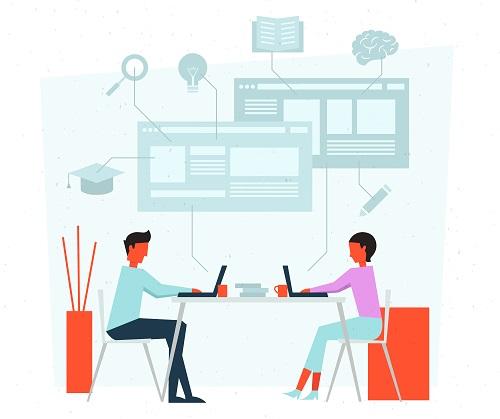 Como produzir um conteúdo otimizado para SEO