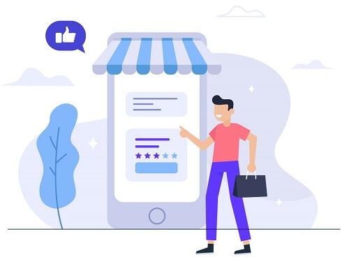 Como vender serviços digitais