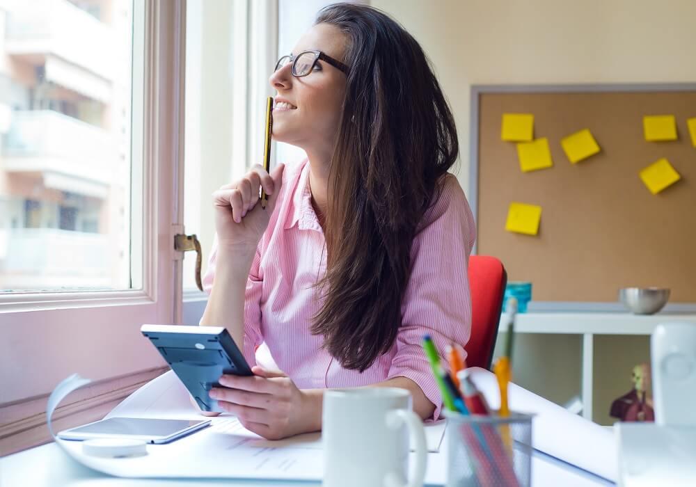 Sabe o que é Copywriting? Veja as dicas de um Copywriter para atrair visitantes para o seu negócio