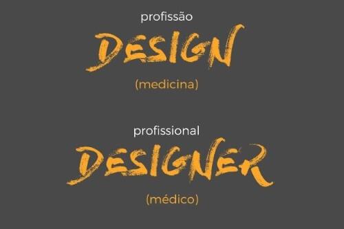 Curso de Web Design - O que e web designer e web design