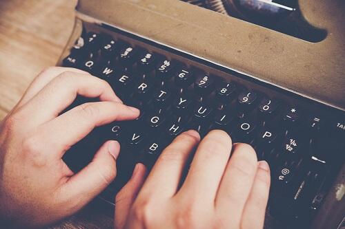 Como escrever Guest Post para sua estratégia SEO