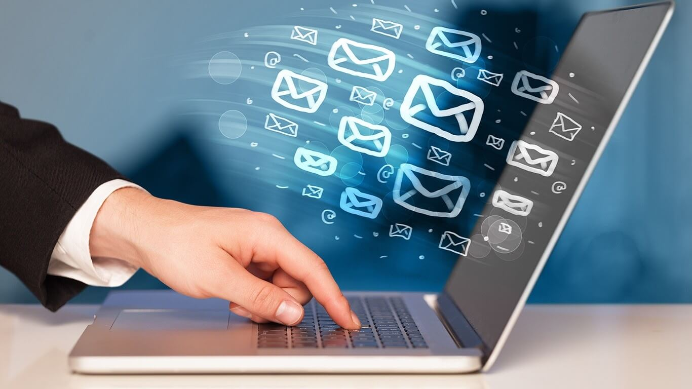 email hotmail