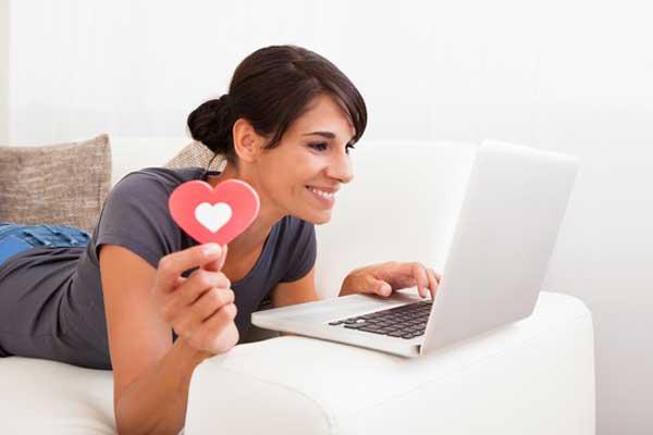 Rede sociais e Marketing, uma dupla dinâmica