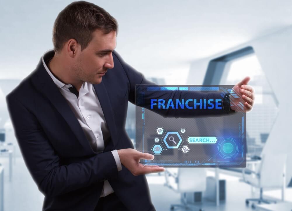 Franquias Home Office é um bom negócio?