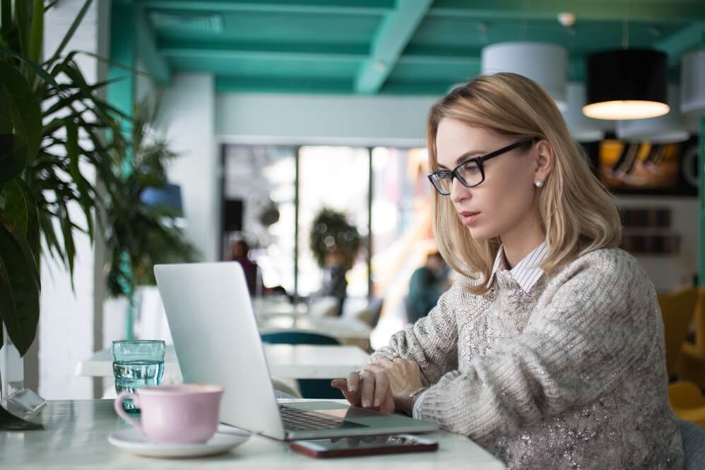 Franquias online de sucesso: Qual é o segredo?