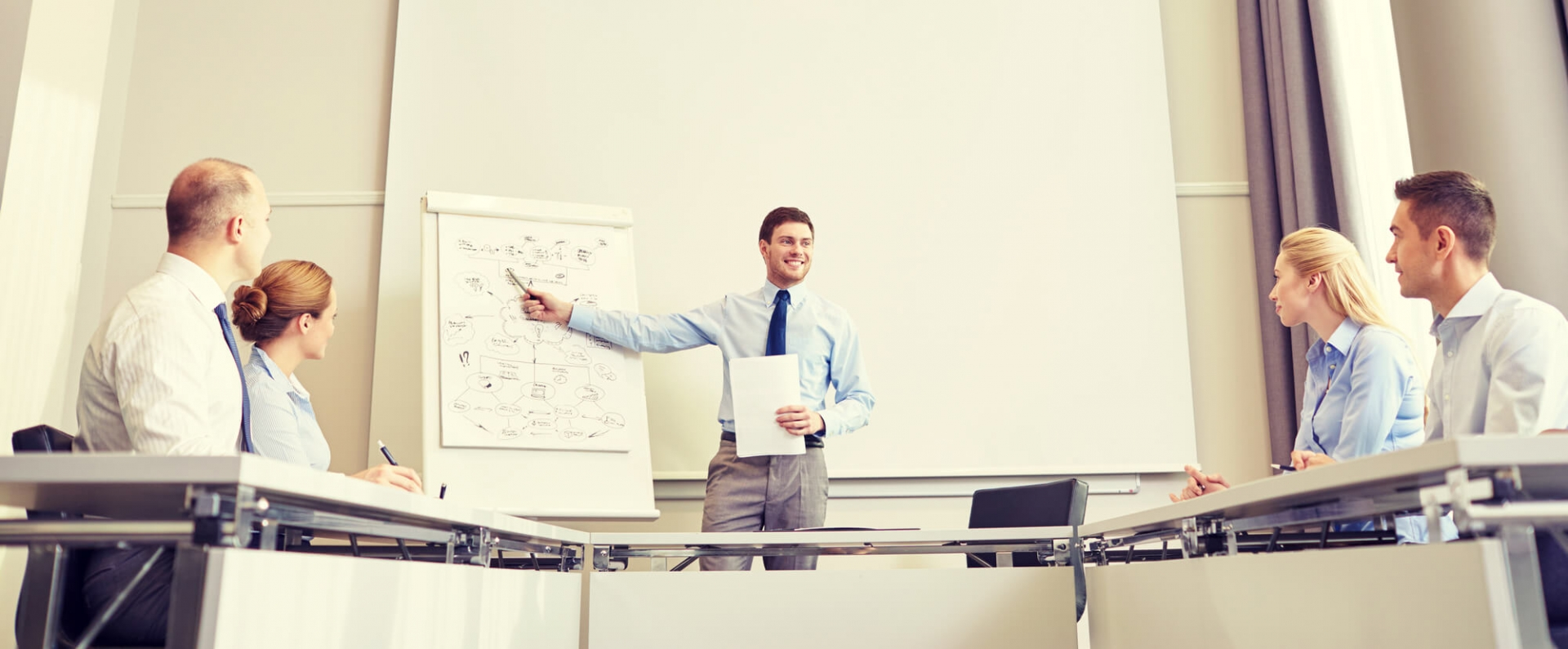 Gestão de Funcionários: 5 dicas para ter colaboradores motivados