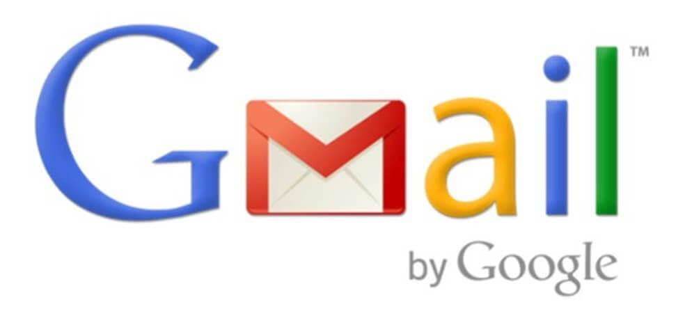 gmail gratuito
