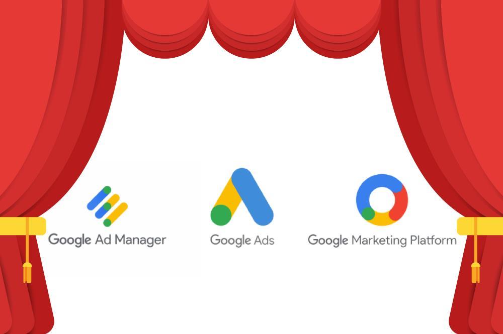Google Marketing Platform tudo o que você precisa saber
