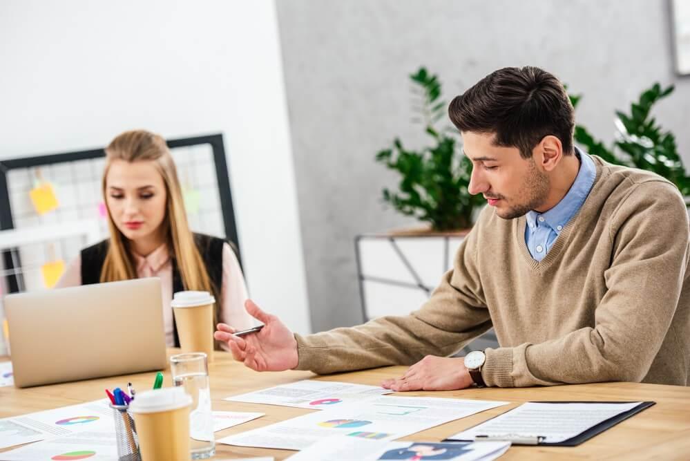 Inbound Marketing: como ter bons resultados com ele