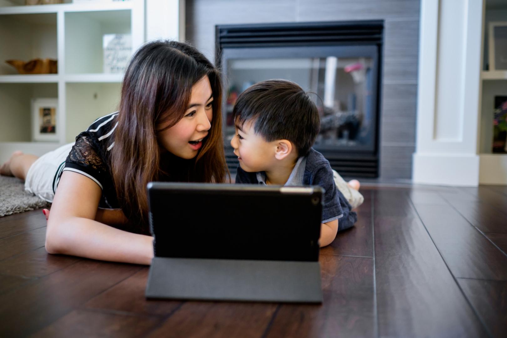 Criar site de vendas uma estratégia para vender presentes do Dia das Crianças