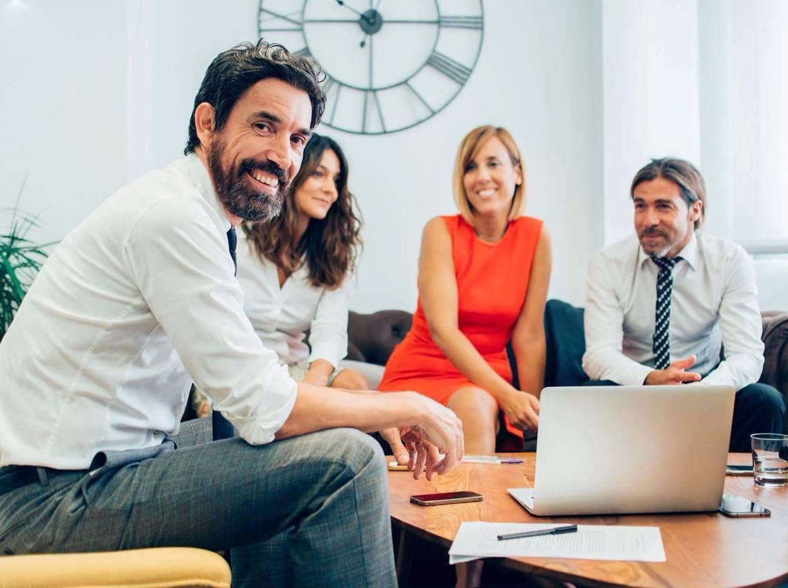 Orientações práticas para pequenos negócios deslancharem na internet (2)