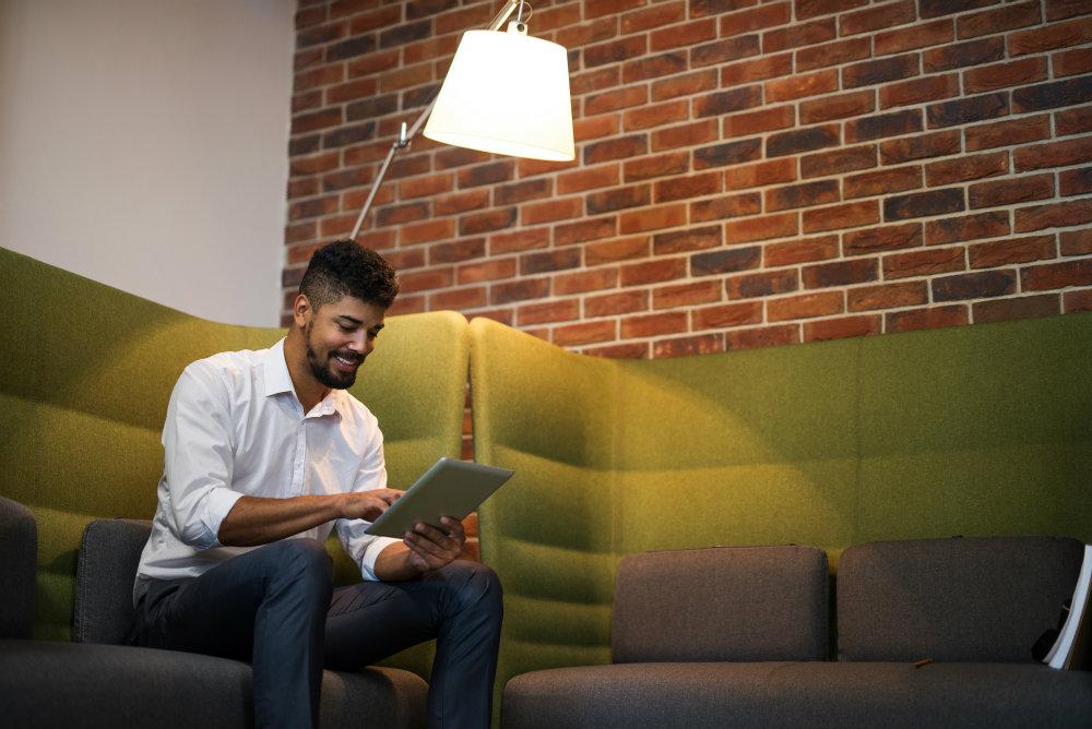 Manual do empreendedor: vale a pena investir em franquias?