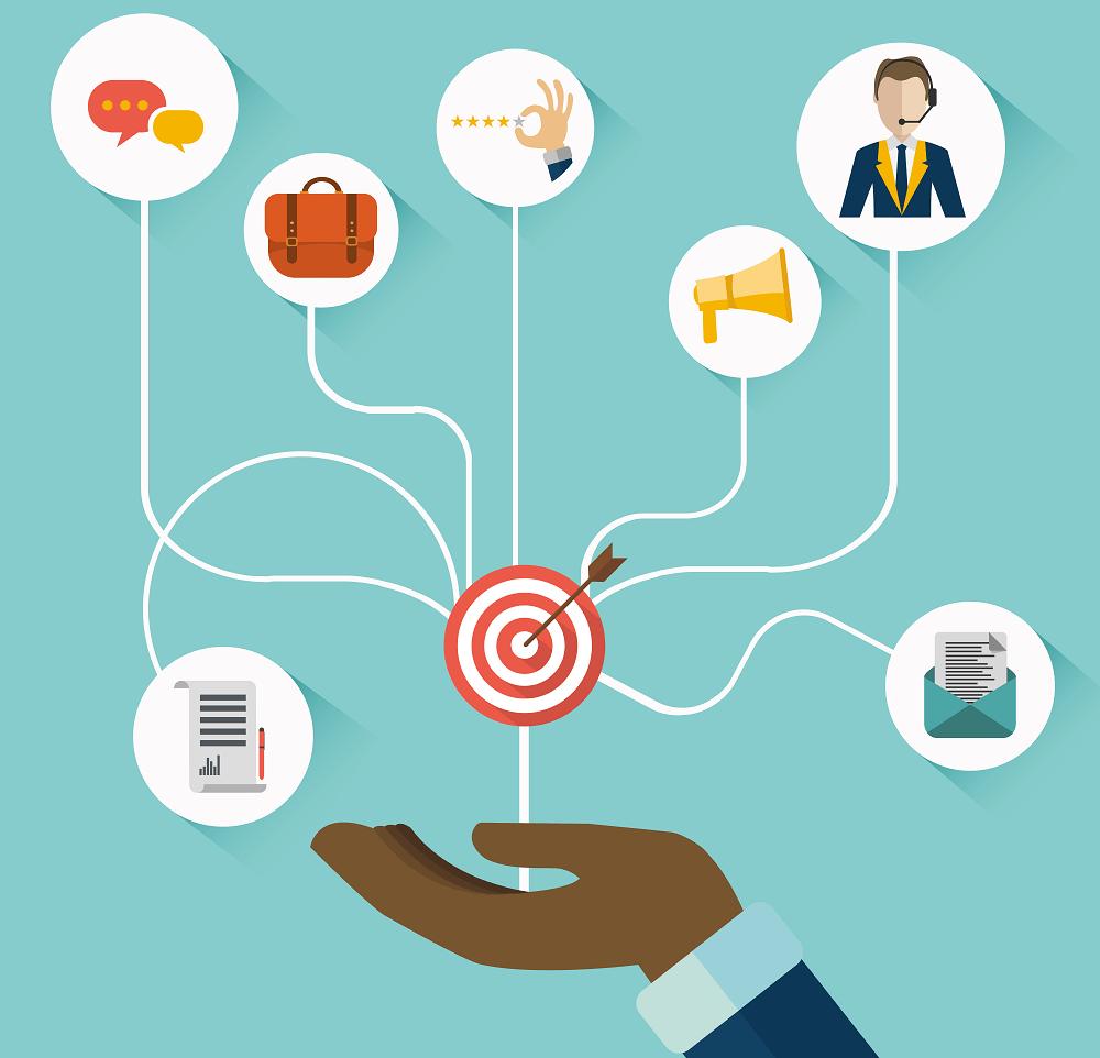 Marketing de Relacionamento uma gestão saudável para manter clientes