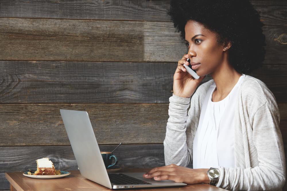 O que as pequenas empresas devem fazer para ter credibilidade?