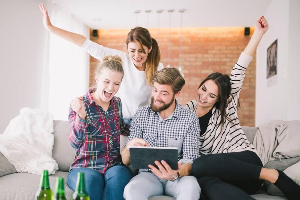O que é marketing de conteúdo e por que fazer?