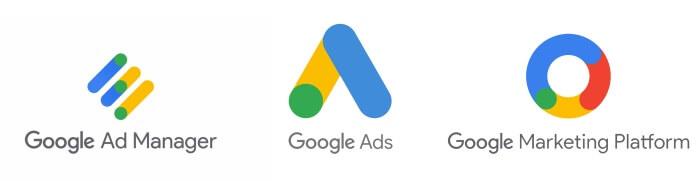 O que é o Google Marketing Platform?