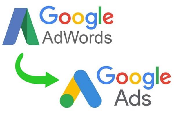 O que muda com o Google Ads