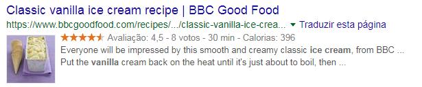 pesquisa-rich-snippets-vanilla-ice-cream